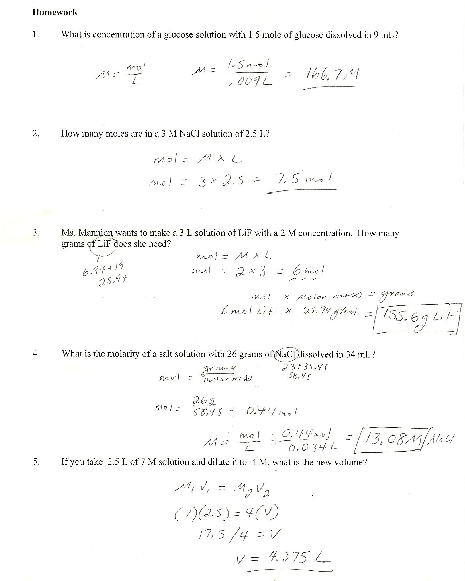 Homework Help - CREDO ToolBox - Credo Reference
